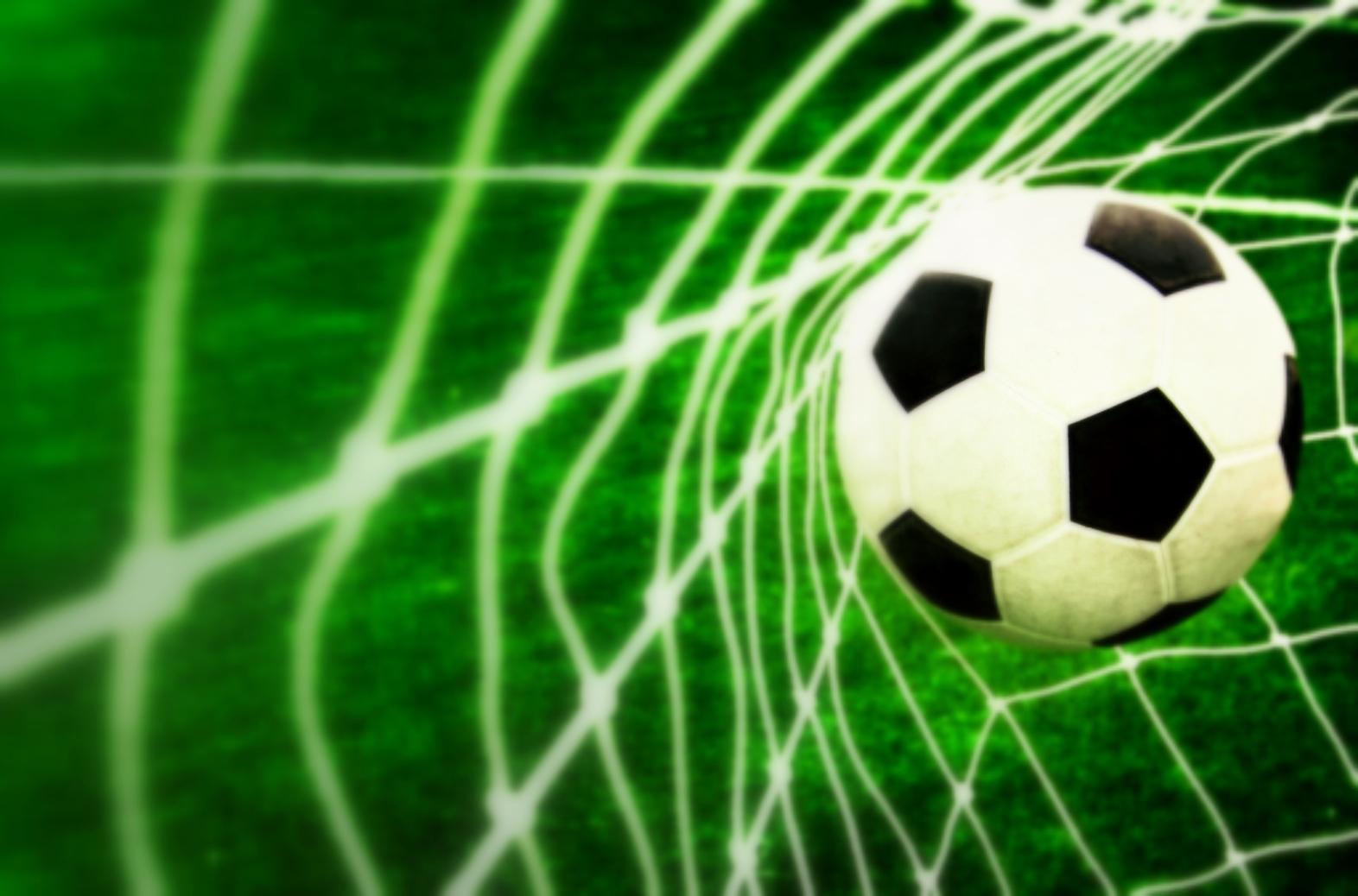 Online Wetten Fußball