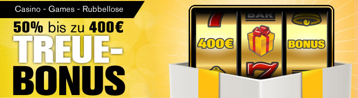 Interwetten promotion