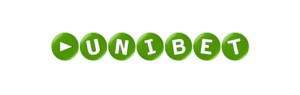 unibet Germany