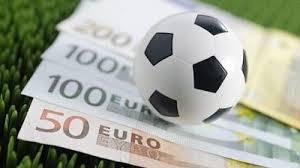 Sportwetten bonus
